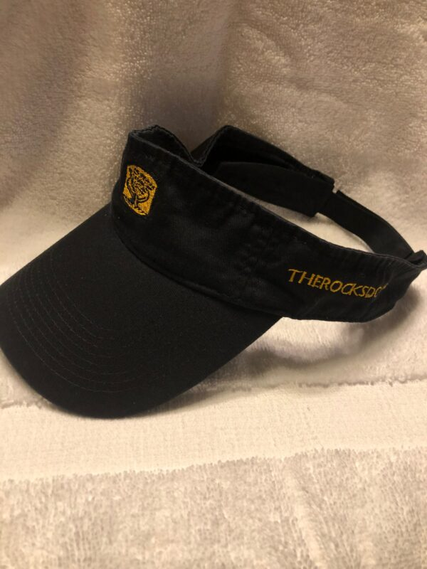 Hat Product Image