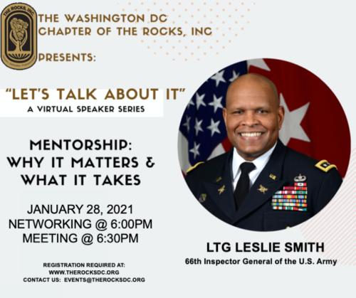 LTG Smith Flyer